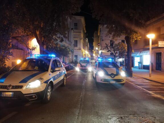 polizia-locale-riviera-ponente