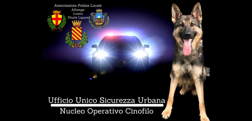 Questa immagine ha l'attributo alt vuoto; il nome del file è Copia-di-Ufficio-Unico-Sicurezza-Urbana.png