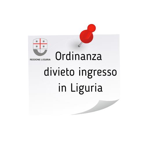 sito liguria (1)