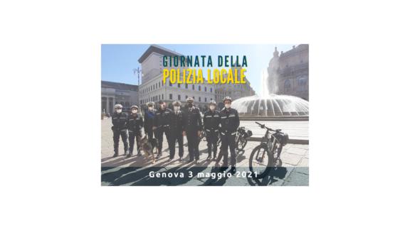 festa della polizia locale (3)