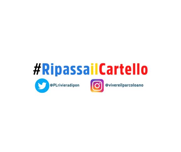 Copia di Copia di #RipassailCartello (1)
