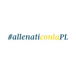 allenaticonlaPL